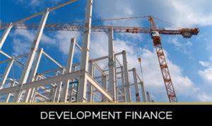 Linkmaster Finance - development finance