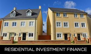 Linkmaster Finance - investment finance